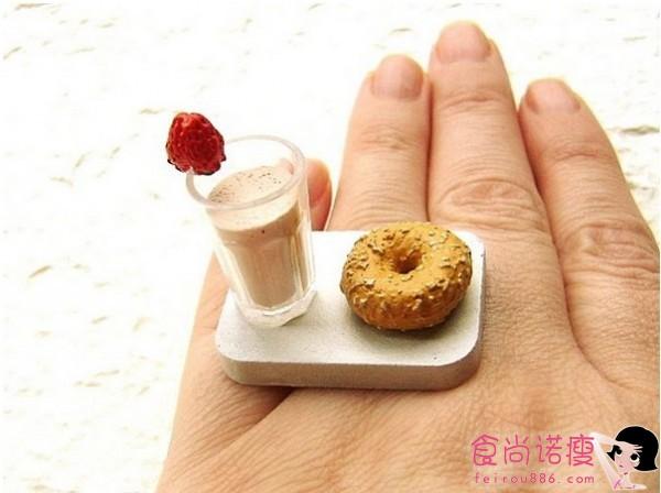 这货是戒指